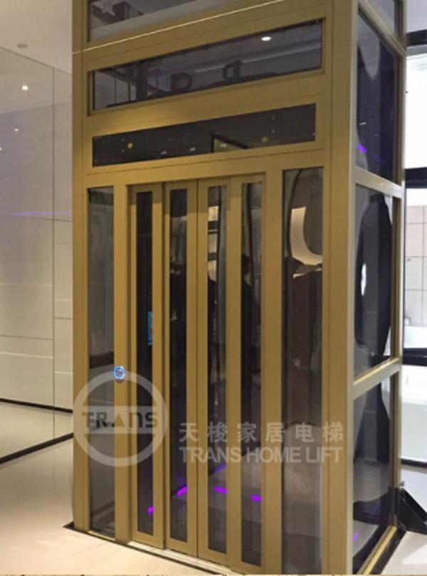 徐州电梯安装