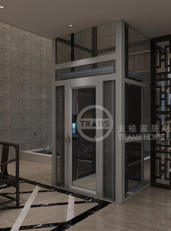 徐州家用电梯产品