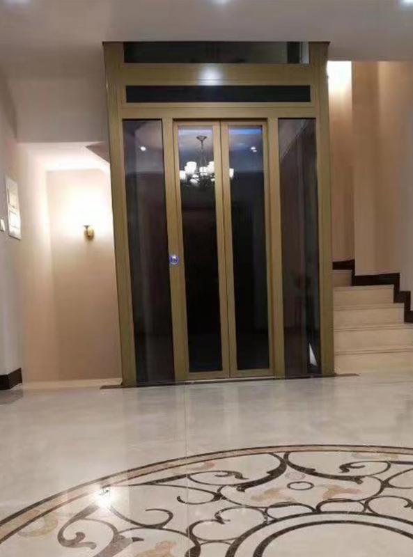 连云港电梯