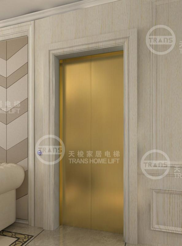 徐州家用电梯